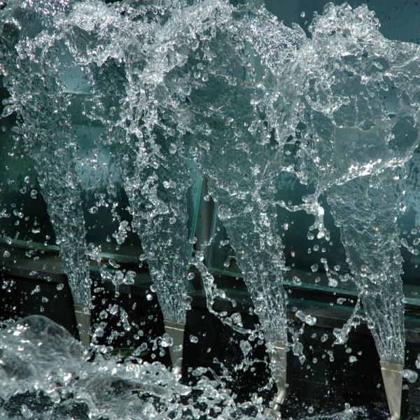 articolo acqua