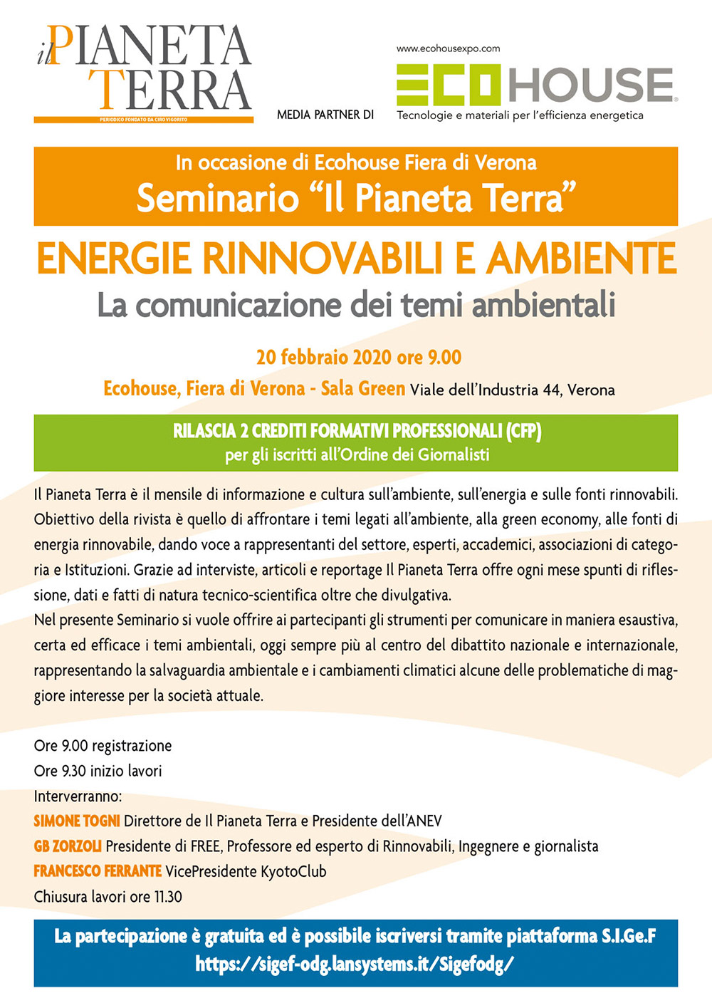 SeminarioPT2020-light
